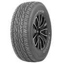 Anvelopa DUNLOP 255/70R16 111T GRANDTREK AT3 OWL MS