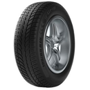 Anvelopa BF GOODRICH 205/50R17 93V G-GRIP ALL SEASON XL DOT 2014 MS 3PMSF