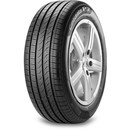 Anvelopa PIRELLI 225/55R17 101V CINTURATO P7 ALL SEASON XL AO ECO MS