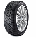 Anvelopa MICHELIN 225/55R17 101W CROSSCLIMATE XL MS 3PMSF