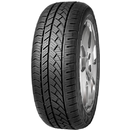 Anvelopa TRISTAR 205/55R16 91H ECOPOWER 4S MS