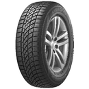 Anvelopa HANKOOK 205/55R16 91H KINERGY 4S H740 UN MS