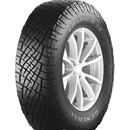 Anvelopa GENERAL TIRE 265/65R17 112T GRABBER AT SL FR MS