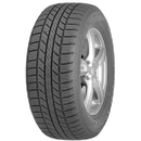 Anvelopa GOODYEAR 255/65R17 110H WRANGLER HP ALL WEATHER FP MS