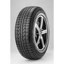 Anvelopa PIRELLI 235/55R17 99H SCORPION STR PJ rb * MS