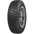 Anvelopa CORDIANT OFF ROAD OS-501 205 70 R15 indice 96Q