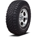 Anvelopa CORDIANT ALL TERRAIN 205 70 R15 indice 100H