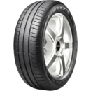 Anvelopa MAXXIS ME3 205 55 R16 indice 91H