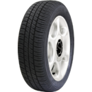 Anvelopa MAXXIS MA510-N 175 55 R15 indice 77T
