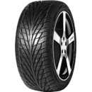 Anvelopa MAXXIS MA-S2  225 70 R16 indice 107H