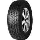 Anvelopa MAXXIS MA-S1 255 70 R16 indice 111H