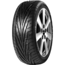 Anvelopa MAXXIS MA-Z1 235 40 R18 indice 95W