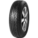 Anvelopa MAXXIS M35 235 45 R17 indice 97W