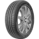 Anvelopa MAXXIS SPRO 235 55 R17 indice 103V