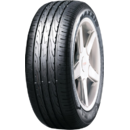 Anvelopa MAXXIS PRO-R1 245 40 R18 indice 97W