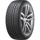 Anvelopa HANKOOK 265/60R18 114H WINTER I CEPT EVO2 W320A XL MS