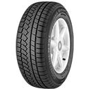 Anvelopa CONTINENTAL 235/55R17 99H CONTI4X4WINTERCONTACT FR * MS