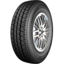 Anvelopa PETLAS FULLPOWER PT825 PLUS 185 R14C