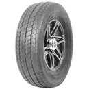 Anvelopa CONTINENTAL 195/75R16C 107/105R VANCO FOUR SEASON 8PR MS