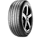 Anvelopa PIRELLI 255/60R17 106V SCORPION VERDE ALL SEASON PJ ECOChinaMX DOT 2014 MS