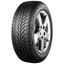 Anvelopa BRIDGESTONE 235/55R17 103V BLIZZAK LM-32 XL MS