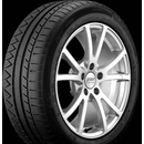 Anvelopa MICHELIN 245/45R17 99V PILOT ALPIN PA3 MO XL PJ MS