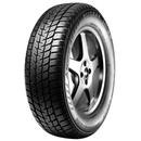 Anvelopa BRIDGESTONE 245/45R17 99V BLIZZAK LM-25 RUN FLAT RFT XL MS