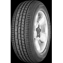 Anvelopa CONTINENTAL 255/50R19 107H CROSS CONTACT LX SPORT XL MO MS