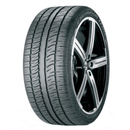 Anvelopa PIRELLI 235/45R19 99V SCORPION ZERO XL PJ DOT 2014 MS
