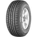 Anvelopa CONTINENTAL 275/45R20 110H CROSS CONTACT LX SPORT XL FR MS