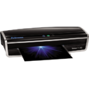 Fellowes Fellowes Venus 2 ,A3 ,80 micron ,negru / gri