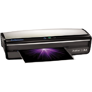 Fellowes Fellowes Jupiter 2 ,A3 ,250 microni ,gri / negru