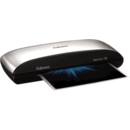 Fellowes Fellowes Spectra ,A4 ,125 micron ,negru / gri