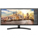 Monitor LED LG 34UM68-P 34'' IPS, HDMI, DP