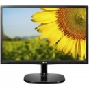 Monitor LED LG 24MP48HQ-P 23.8'' IPS, HDMI, D-Sub