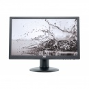 Monitor LED AOC ProLine E2260PQ, 16:10, 22 inch, 2 ms, negru