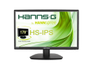 Monitor LED Hannspree HannsG HS Series 221HPB, 16:9, 21.5 inch, 5 ms, negru