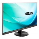 Monitor LED Asus VC279H ,Full HD, 16:9, 27 inch, 5 ms, negru