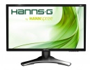 Monitor LED Hannspree HannsG HP Series 195DCB, 16:9, 18.5 inch, 5 ms, negru