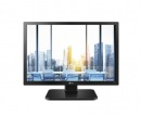 Monitor LED LG 22MB67PY-B, 16:10, 22 inch, 5 ms, negru