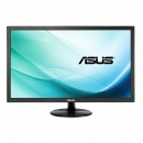 Monitor LED Asus VP247H, 16:9, 23.6 inch, 1 ms, negru