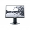Monitor LED AOC ProLine I960PRDA, 5:4, 19 inch, 5 ms, negru