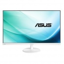 Monitor LED Asus VC279H-W, Full HD, 16:9, 27 inch, 5 ms, alb