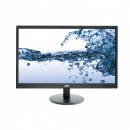 Monitor LED AOC E2270SWHN 21.5 inch 5ms black