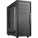 Carcasa SHARKOON TECHNOLOGIE VS4-S ATX PC CASE