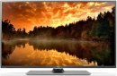 Televizor LED LG 55LF652V , 55 inch, 1920 x 1080 px, Smart TV 3D