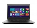 Notebook Lenovo B50-80, procesor Intel Core i3-5005U, 2.0 Ghz, 4 GB RAM, 500 GB + 8 GB SSHD, Free DOS, video dedicat