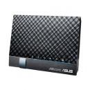 WLAN Rotuter wireless 1200Mb Asus DSL-AC56U