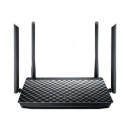 Router wireless Asus Router Wireless RT-AC1200G+