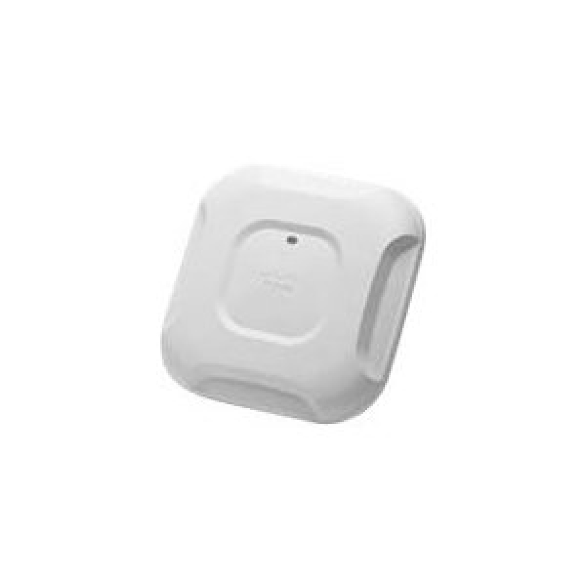 Access Point Aironet 3702i
